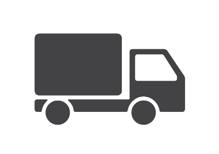 SUV Shipping & Transport Services