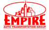 Empire Auto Transportation