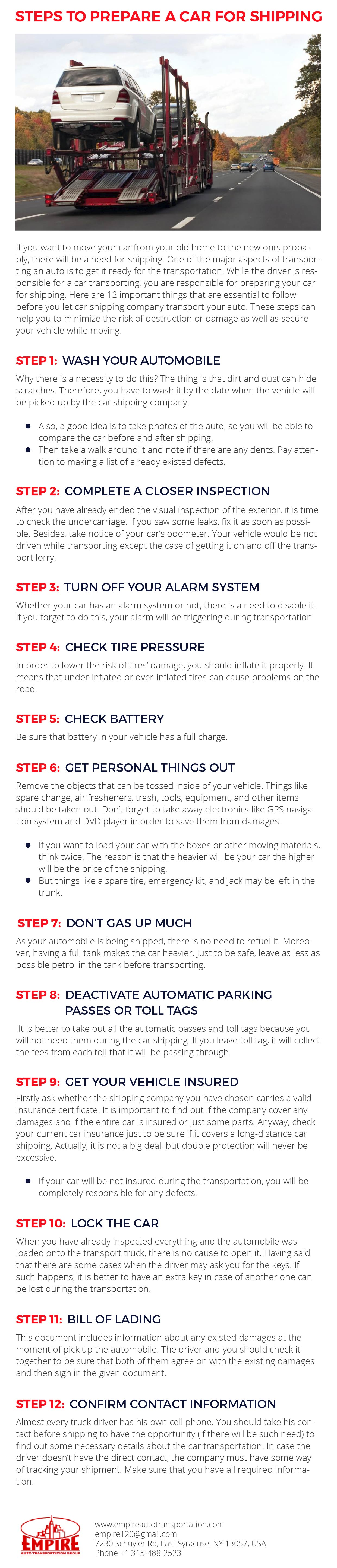 steps_to_prepare_a_car_for_shipping
